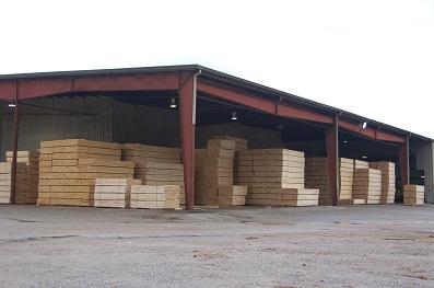 Smith companies lumber